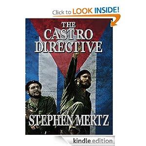 The Castro Directive