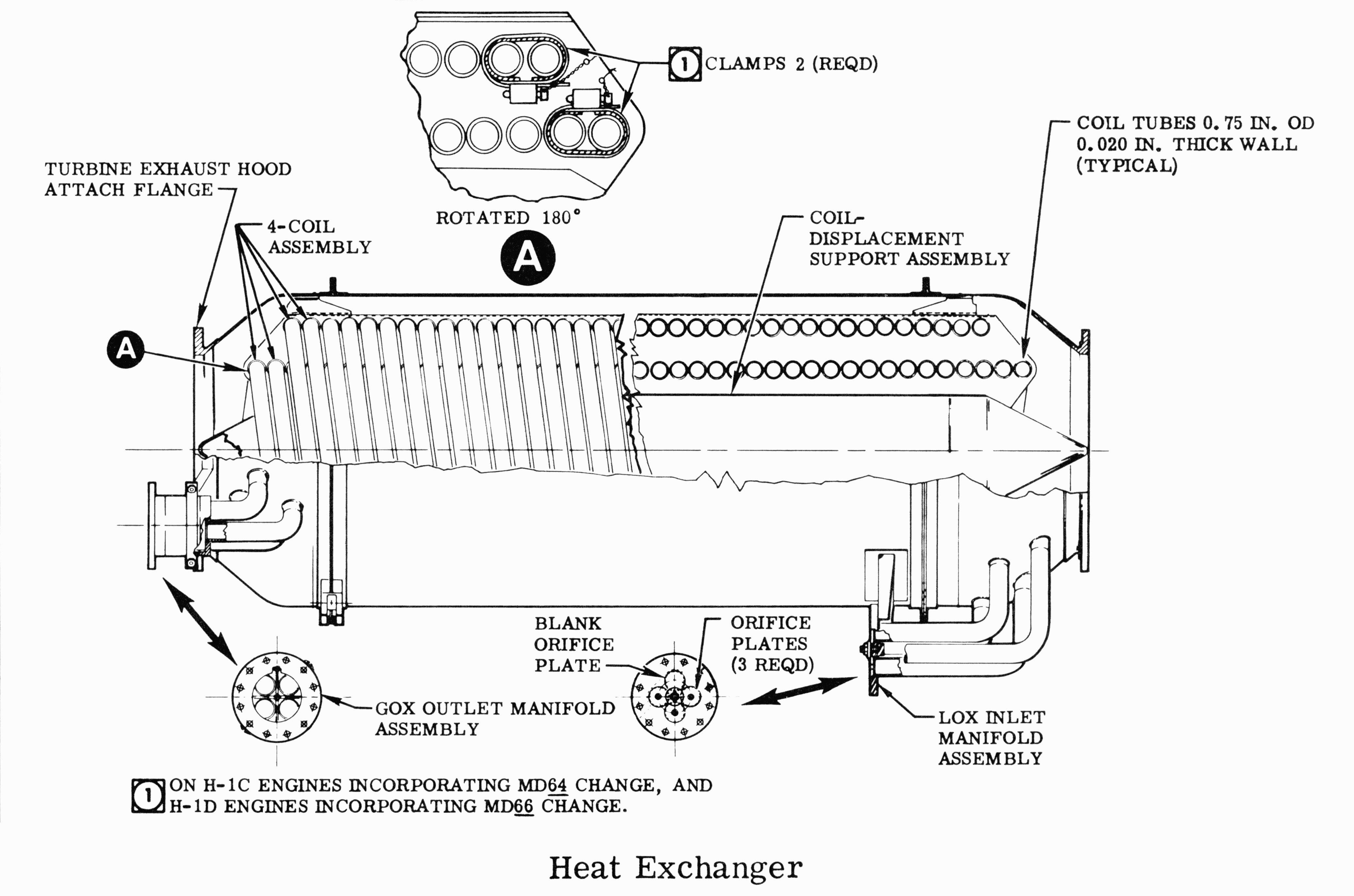 34 2003 Saturn Vue Parts Diagram