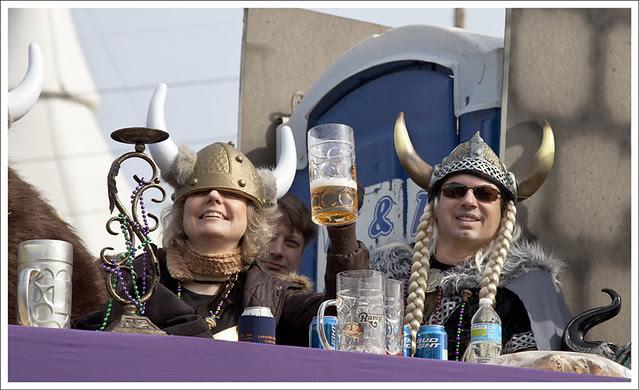 Mardi Gras Parade 2012-02-18 43