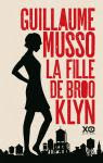 La fille de Brooklyn par Guillaume Musso