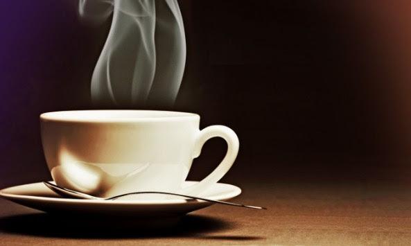 Καρκίνος του οισοφάγου: Τι ρόλο παίζει ο καυτός καφές – Δείτε τι λένε οι επιστήμονες!