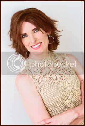 Susan McBride photo susanfoto21_zps7a628b4b.jpg