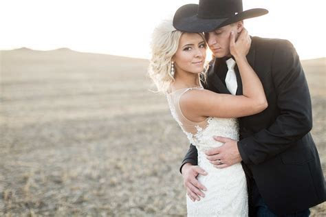 Weddings   Crystal Madsen Photography