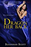 Dragon Her Back by Susannah Scott
