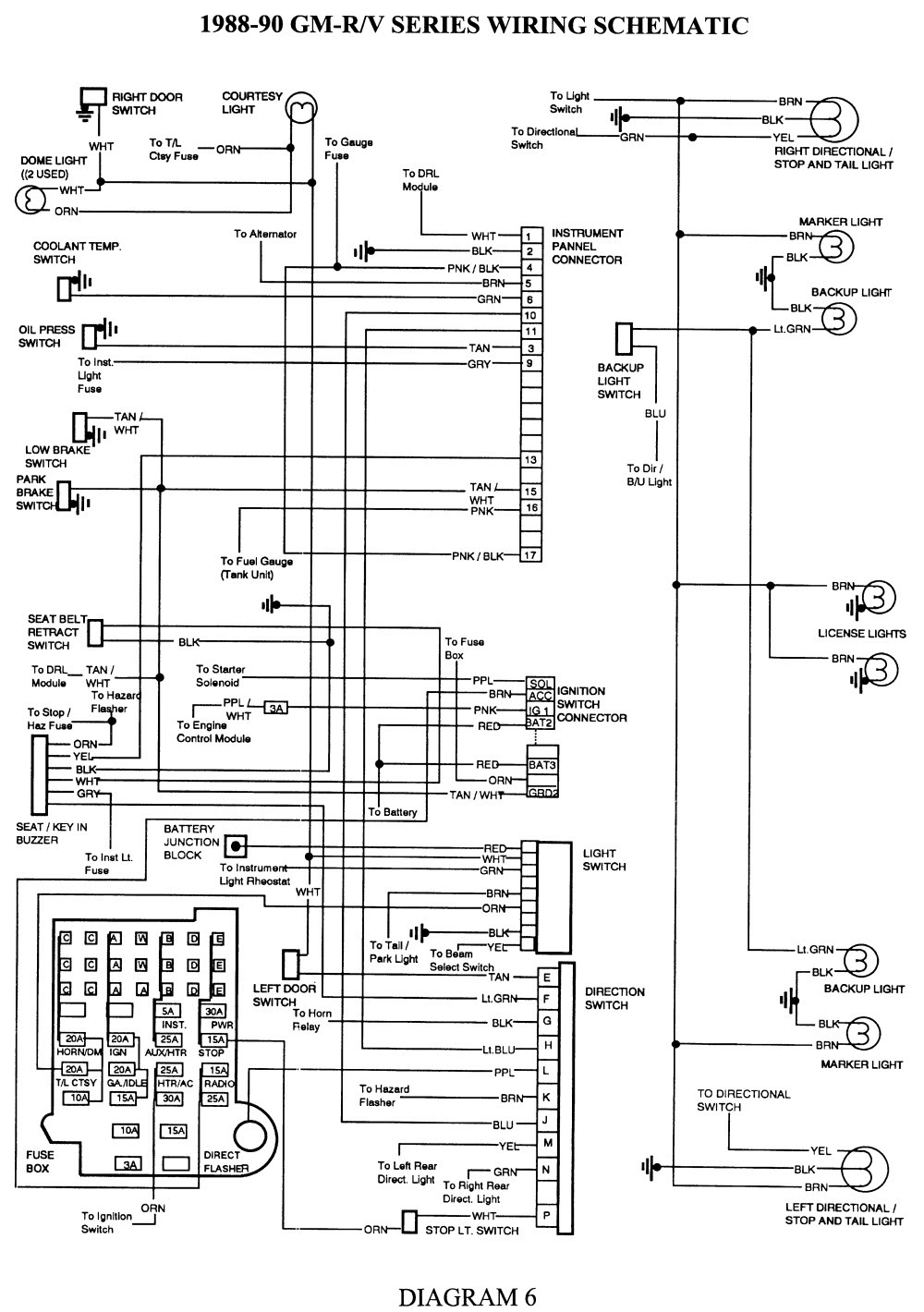 Diagram 2001 Silverado Tail Light Wiring Diagram Full Version Hd Quality Wiring Diagram Electricmotor5 Enoteche Italiane It