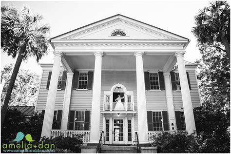 mcleod plantation wedding photos . kristen   brendon
