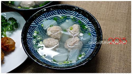 巧口貢丸泡菜31.jpg