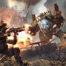 Crytek bu sefer herkesi ters köşeye yatırdı