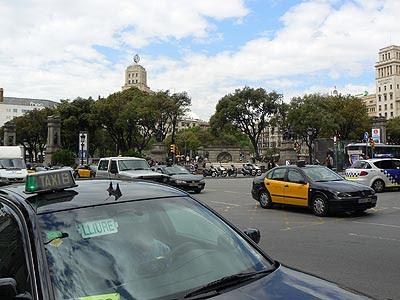 place de Catalogne.jpg