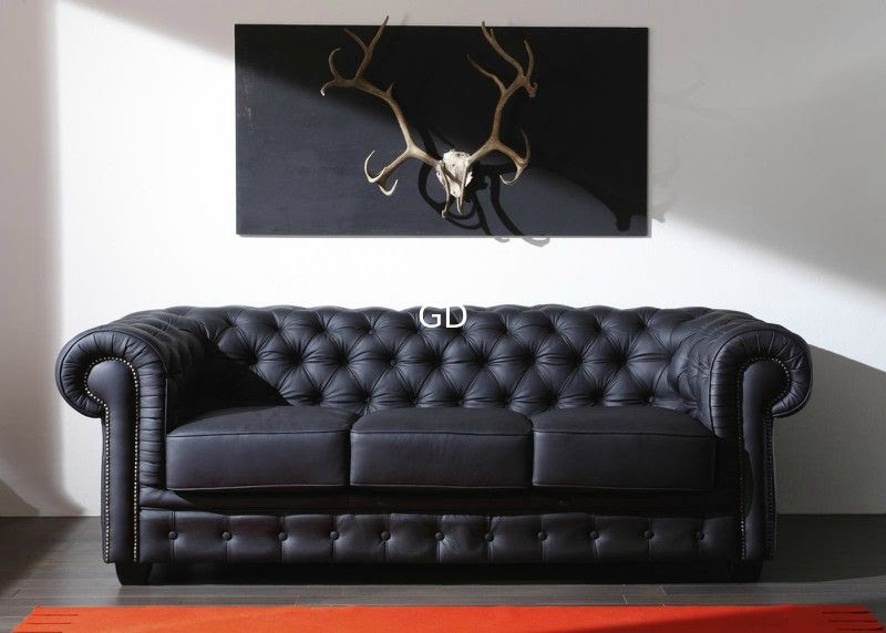 Sofa For Office Modern Executive Office Sofa Use With New ...