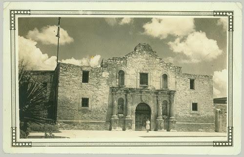 Th Alamo (1935)