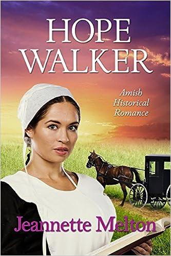 Hope Walker