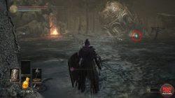 dark souls 3 estus shard farron keep
