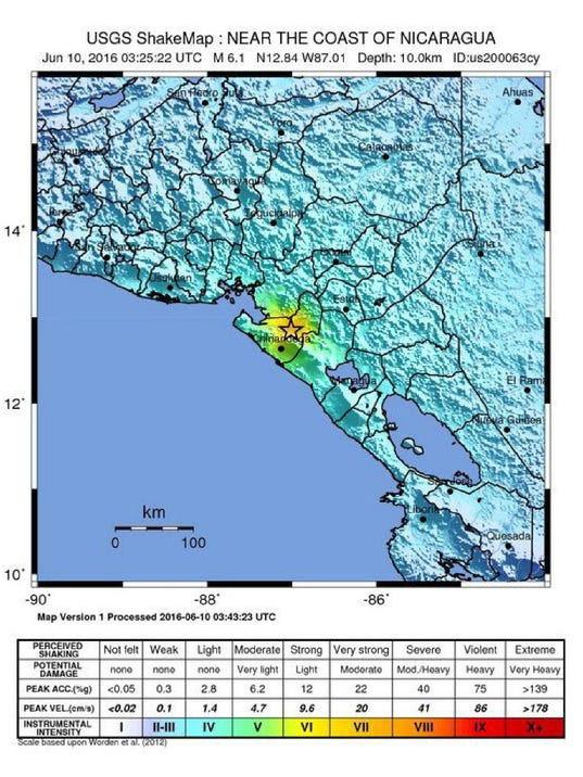 636011167602906361-USGS-epa.JPG
