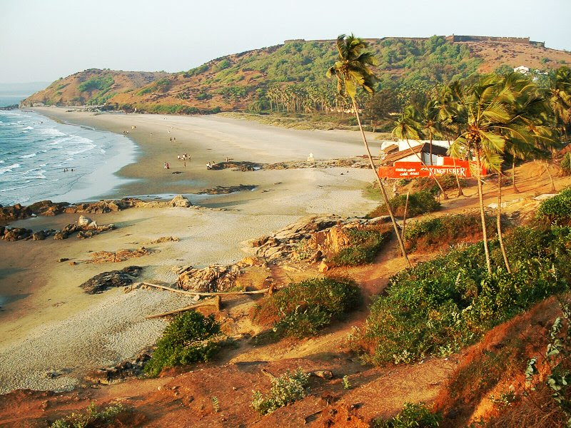 The 9 Most Beautiful Vagator Beach Goa India, vagator beach resort goa india, ozran heights beach resort vagator goa india, vagator beach hotels, vagator beach resort, vagator beach in goa, vagator beach huts, vagator beach restaurants, vagator beach shacks, vagator beach to anjuna beach distance, vagator beach goa images, vagator beach photos, vagator beach hotels and resorts, little vagator beach hotels, small vagator beach hotels, vagator beach resort goa, vagator beach resorts bardez, vagator beach resorts tripadvisor, sterling vagator beach resort goa, casa vagator beach resort, small vagator beach resort, sterling vagator beach resort goa tariff, vagator beach resort hotels, sterling vagator beach resort goa rates, sterling vagator beach resort goa, casa vagator beach resort goa, sterling vagator beach resort goa tariff, sterling vagator beach resort goa rates, sterling vagator beach resort goa contact number, hotel sterling vagator beach resort goa, resort near vagator beach goa, leoney resort vagator beach goa, santonio beach resort vagator goa, sterling vagator beach resort goa, casa vagator beach resort goa, sterling vagator beach resort goa tariff, sterling vagator beach resort goa rates, sterling vagator beach resort goa contact number, best resort in vagator beach goa, hotels in small vagator beach goa, 5 star hotels in vagator beach goa, 3 star hotels in vagator beach goa