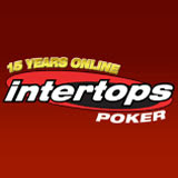Intertops Poker Reload Bonus and Sunday Poker Tournament