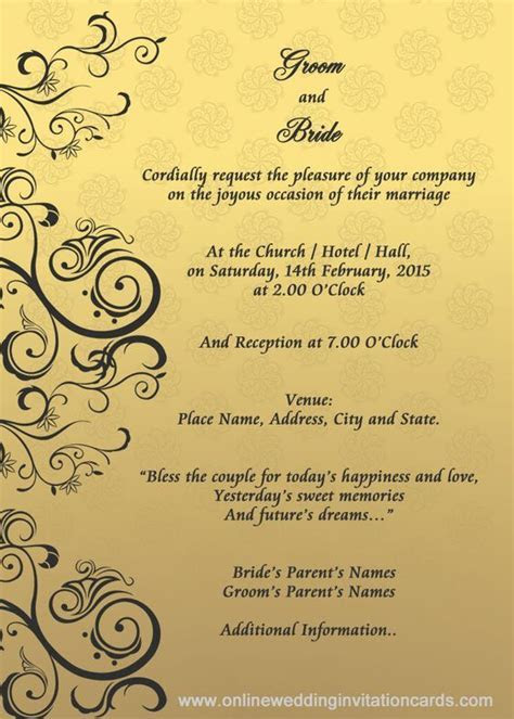 Gender Reveal Invite, Prince, Princess, Faux Gold