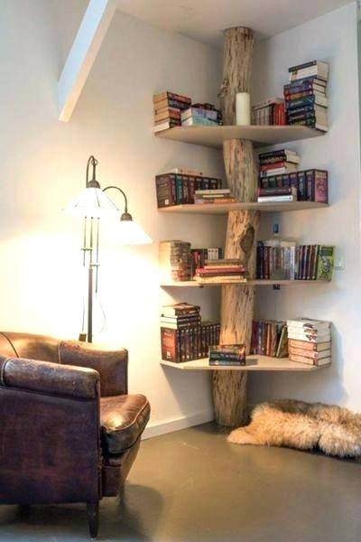 Furniture Corner Furniture Designs Modest On Regarding Ideas Stylish For Corners Of A Living Room Modern 7 Corner Furniture Designs Excellent On For Zig Zag Wall Shelf Design Makes Me Want To