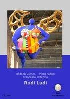 Image of Rudi Ludi