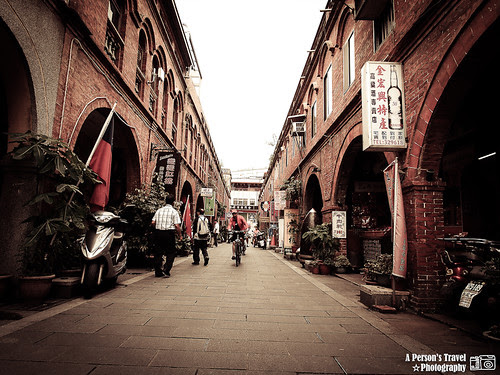 2012_May_Kinmen_Day3_66