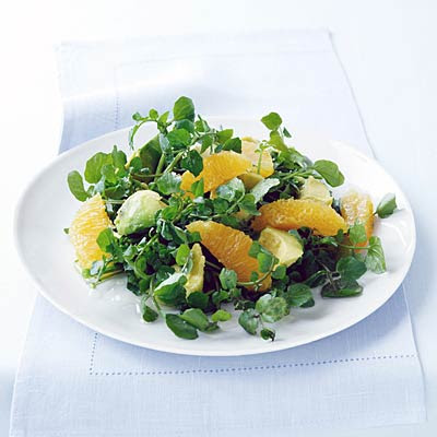 fitness-food-watercress