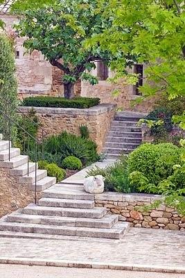 The Garden You Need 053971 Jpg
