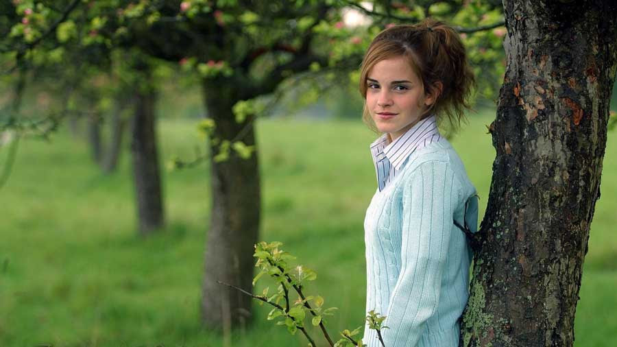 Facebook Covers For Emma Watson Popopics Com Images, Photos, Reviews