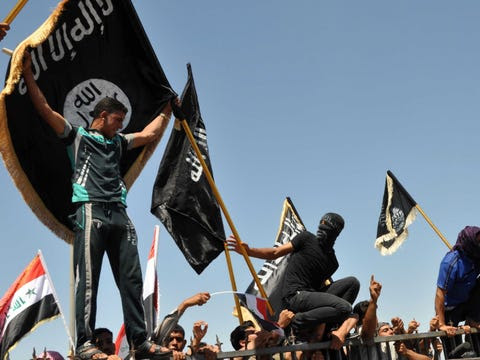 http://static1.businessinsider.com/image/525c0a45eab8ea3b5c4c8261-480-/islamic-state-of-iraq-and-the-levant-isis.jpg