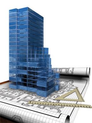 Design Build Construction Services Construction Audit Project Management Services Progressive Engineering And Design