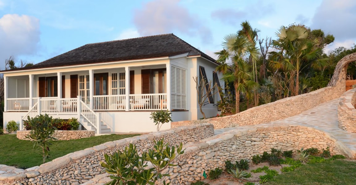 12 Bedroom Homes for Sale, Eleuthera, The Bahamas  7th Heaven Properties