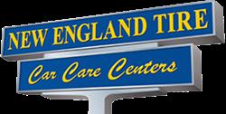 New England Tire Car Care Centers Announces Management Changes