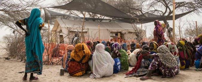 Nigeria, attentato di Boko Haram: almeno 32 morti e 80 feriti