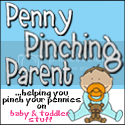 Penny Pinching Parent