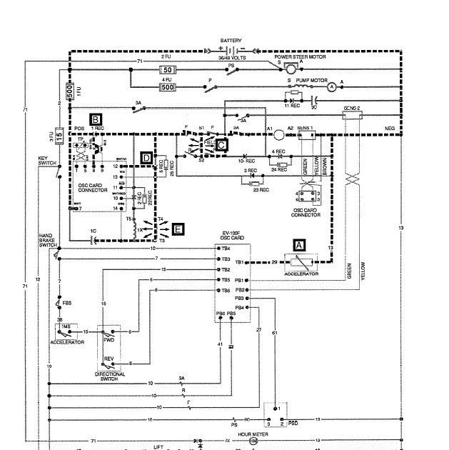 21 Awesome 9 Pin Toggle Switch Wiring Diagram