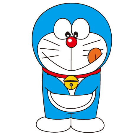 doraemon. Black Bedroom Furniture Sets. Home Design Ideas