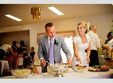 DIY Wedding Reception Buffets, a Step by Step Guide ? LDS Wedding Receptions