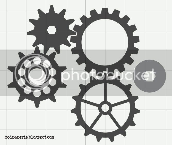 photo gears_zps40899736.jpg