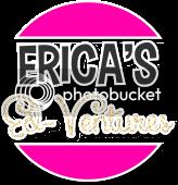 Erica's Ed-Ventures