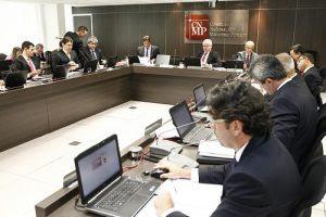 Conselho Nacional do Ministério Público reconhece cotas raciais em concurso
