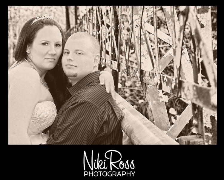 bride&groom-oldphoto