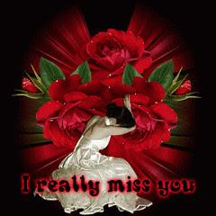 Imagenes De Amor Ramo De Rosas Roja Con Frase En Ingles A Photo