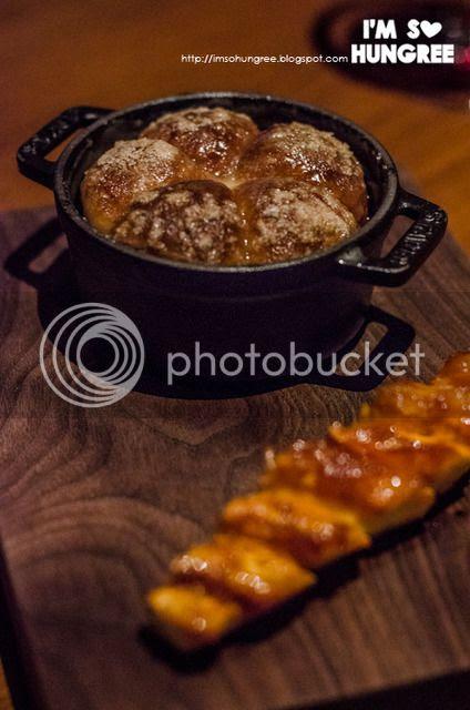 photo dinner-by-heston-4358_zpsuwzcrzd3.jpg