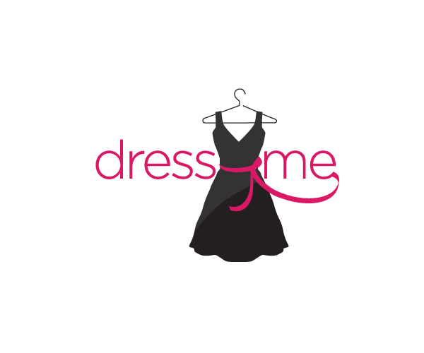 The gallery for --> Creative Fashion Logo Design Png