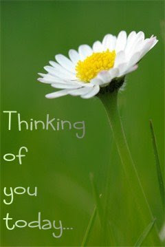 Thinking Of You Today Thinking Of You Myniceprofilecom