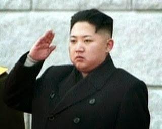 Hal Yang Tidak Terpisahkan dari Penduduk Korea Utara 10 Hal yang Tidak Terpisahkan dari Penduduk Korea Utara