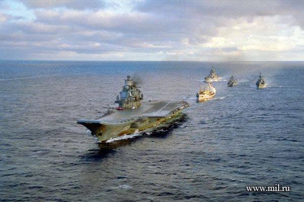 http://defense-update.com/wp-content/uploads/2013/03/AdmiralKuznetsov.jpg