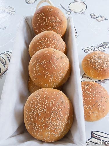 Hamburgerbroodjes-3