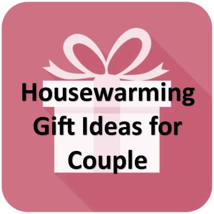 49 Most Awesome Feb 2019 Housewarming Gift Ideas For Men Awesome