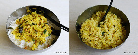 4-mix-with-rice