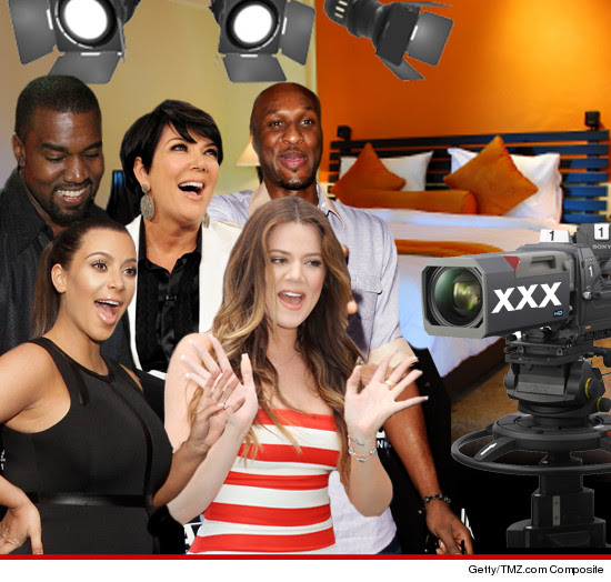 family porno pics black busty women porn